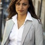 Maryem Nasri - Digtalmarknadsförare