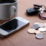 Cashback är gammal hederlig återbäring, pengar tillbaka, på köp online
